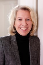Birgit Jaretz