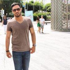 Serhat Aksoy