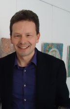 Hans Joachim Schulze