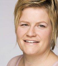 Anja Dörner