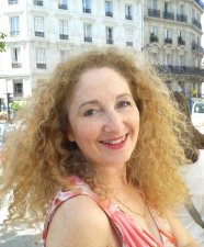 Isabelle Labutin