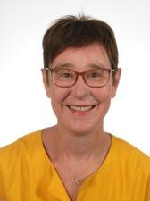 Annette Evans