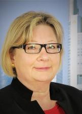 Dorothea Bonzelett